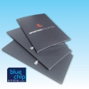 Hotel Key Card Wallets - Premium Quality