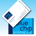 Business Cards | 400gsm Triple Coated Silk