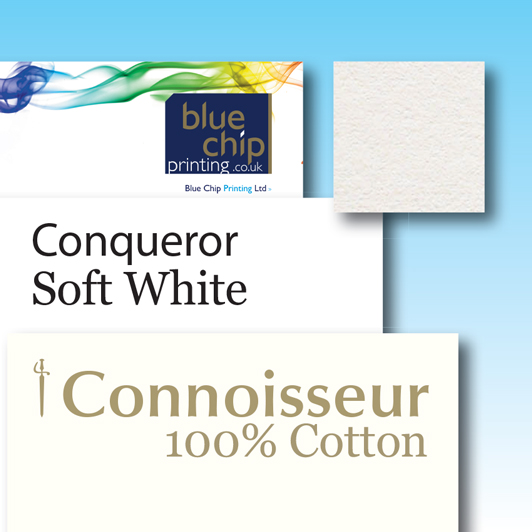 non-watermarked paper Classic smooth conqueror wove watermarked and non watermarked premium paper for prestige quality results everytime a traditionally smooth paper, offering superb.