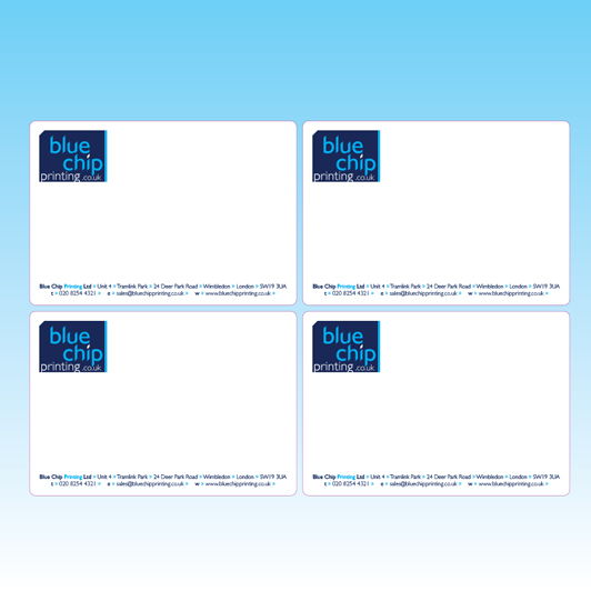 Address labels | Laser labels 4 to view on A4